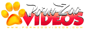 Porn Zoo Videos - Home